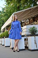 Сукня жіноча Весняна
