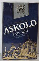 "Чай Askold ""Black Earl Grey"", 90 гр."