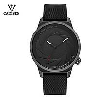 Мужские часы Cadisen Libre