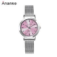 Женские часы Ananke Olla SZ