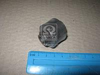 Шарнир амортизатора ВАЗ подвески передней(силикон прозрачный),зад. подв. Daewoo
