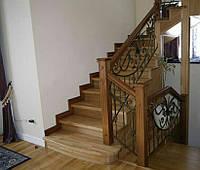 Лестницы для дома недорого