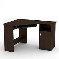 Компьютерный стол СУ-13 (1200х900х749), фото 1