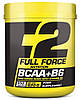 F2 Full Force BCAA+B6 350 tabs