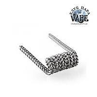 Hive койл (спираль) 0,5 ом для электронных сигарет 2шт