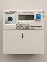 Счётчик ISKRA ME162-D1 однофазный многотарифный электронный 5-85А