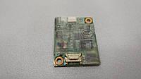 HP ProBook 4520s Modem Card 628824-001