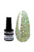Гель лак Oxxi STAR GEL №002