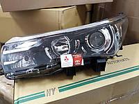 Фары Toyota COROLLA 2013- E180, фото 1