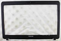 Рамка матрицы AP0H000800 для Toshiba Satellite C660 KPI34501