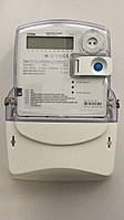 Счетчик ISKRA  MT174-Т1 5(6)А 3х220/380В трехфазный многотарифный трансформаторного вкл.
