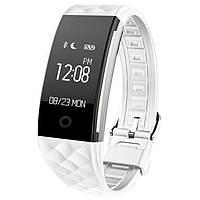 Fitness Tracker Lemfo S2 (Белый), фото 1