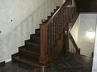 Недорогие лестницы для дома