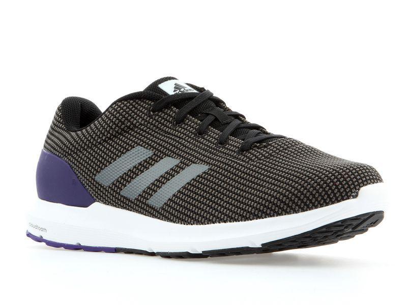 996b5304 Оригинальные мужские кроссовки Adidas Cosmic Mens Running Shoes ...