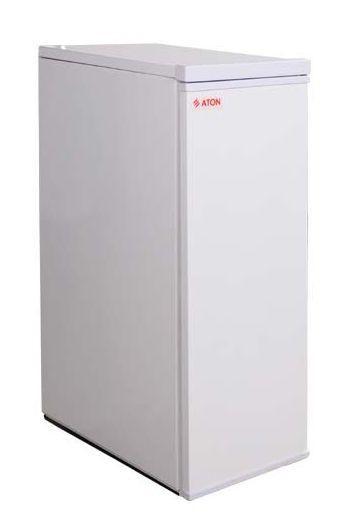 Підлоговий газовий котел ATON - АОГВМ - 10Е