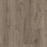 Ламінат Quick-Step Дуб лісовий, коричневий, фото 1