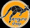 Kenguru Shop