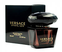 Женский парфюм  Versace Crystal Noir 90 ml  TESTER