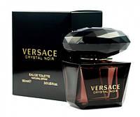 Тестер туалетной воды Versace Crystal Noir 90 ml