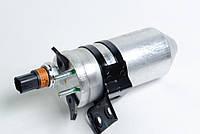 Осушитель кондиционера SsangYong Rexton 6850008034, фото 1