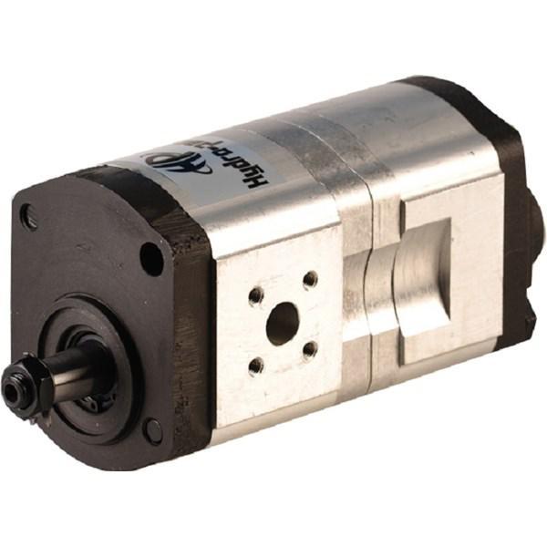 Гидронасос для трактора Case (3147535R94)