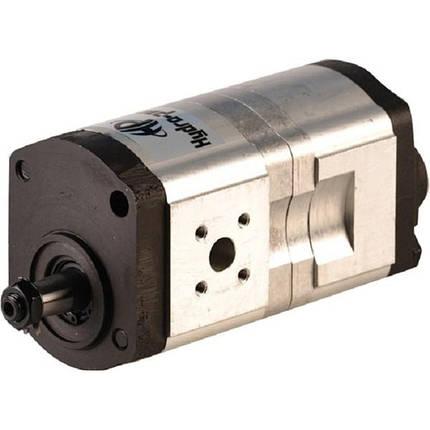 Гидронасос для трактора Case (3147535R94), фото 2