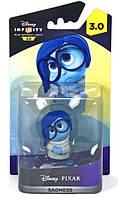 Disney Infinity 3.0 Disney Pixar Sadness, фото 3