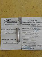 Карандаш алмазный ,,Ростовкий завод,, 3908-0053-1