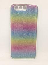 Чехол Huawei Honor 9 Rainbow Dream