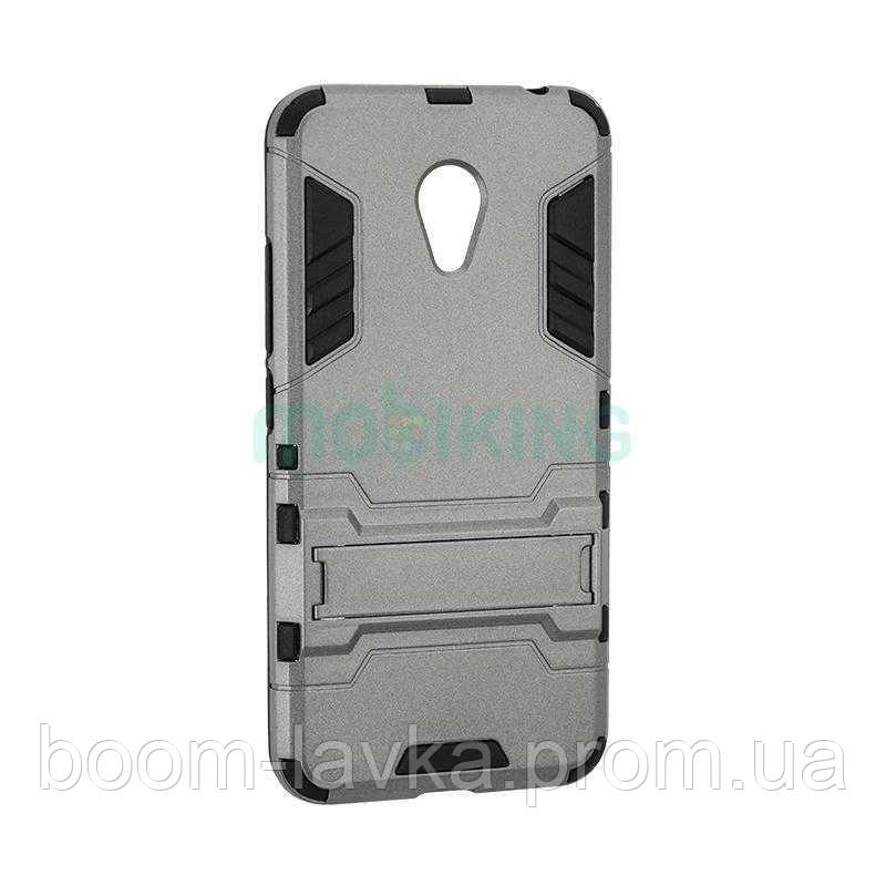 HONOR Hard Defence Series Huawei P Smart Space Grey