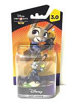 Disney Infinity 3.0 Disney Judy Hopps, фото 3