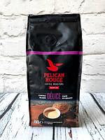 Кофе в зернах Pelican Rouge Delice 0,25 кг, фото 1