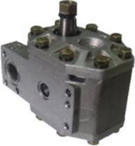 Гидранасос для трактора Case (308873A1), фото 2