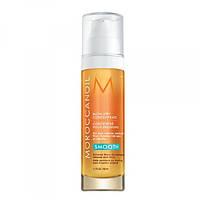 Moroccanoil Smooth Blow-Dry Concentrate Разглаживающий концентрат для сушки волос феном 100мл