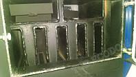 Котел твердотопливный Корди АОТВ - 14Т 6мм, фото 1