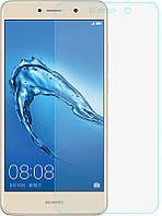 Защитное стекло TOTO Hardness Tempered Glass 0.33mm 2.5D 9H Huawei 7 Enjoy