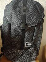 Оригинальный рюкзак Dakine