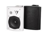 Трансляційна акустична система L-Frank Audio HYB106-4TW