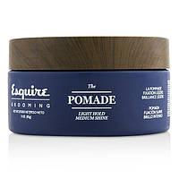 CHI Esquire Grooming The Pomade Light Hold Medium Shine Помада для укладки волос 85 г