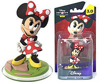 Disney Infinity 3.0 Disney Minnie Mouse