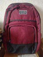 Оригинальный рюкзак Dakine Campus DLX 33 l