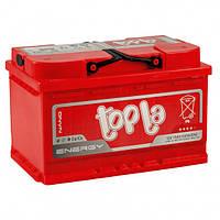 Автомобильный аккумулятор Topla Energy 73Ач 630А (0) R