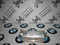 Подушка безопасности (AirBag) в торпеду BMW e60/e61 (39703970809)
