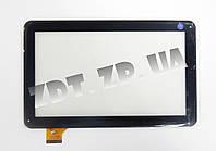 Сенсор Digma TT1040MG / Explay Prime 10,1 / Stark 10,1' / Prestigio 3021 / AINOL NOVO 10 (1000178)