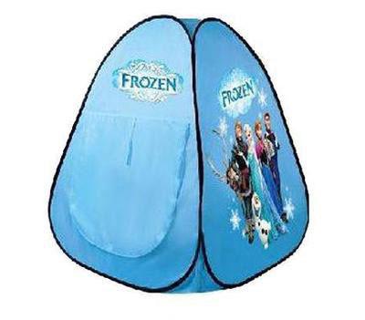 Палатка A999-205 Frozen