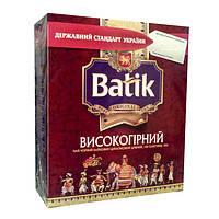 Чай Батик Высокогорный 100*1,5 гр.
