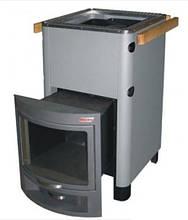 Дровяная банная печь Kalvis-PR-2-1