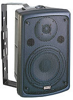 Трансляційна акустична система SOUNDKING SKFP208