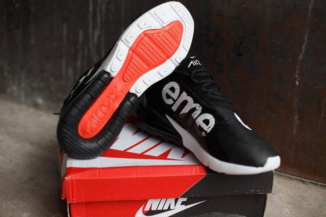 Кроссовки Supreme Nike, фото 2