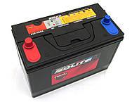 Аккумулятор SOLITE 31P-1000